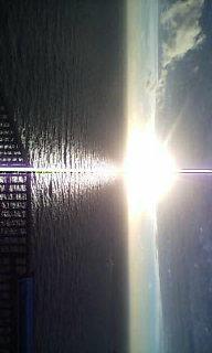 20080820174415.jpg